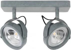 Reflektor Dice-2 LED  Zuiver 5500013