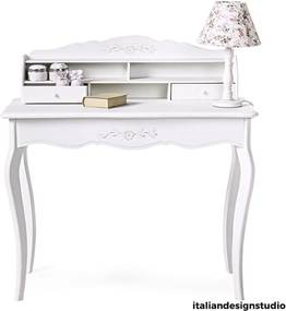 IDS Margherita Desk