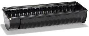 Patisse Forma srnčí chrbát nastaviteľná 25 - 35 cm