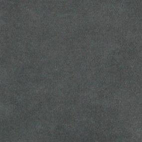 Dlažba Rako Extra čierna 30x30 cm mat DAR34725.1