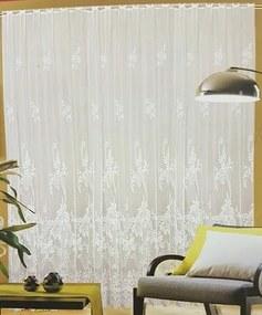 Záclony Polyester 180 x 290 cm