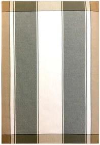 Kuch.utěrka Agáta, 50x70 cm, 3 ks v bal UTERAGATA
