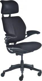 Manažérska stolička Freedom