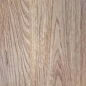 Samolepiaca fólia 45 cm x 15 m GEKKOFIX 13882 dub prírodný Samolepiaca tapety