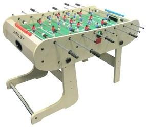 HFT-5N, futbalový stôl, skladací