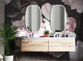 Zrkadlo Lio white z-lio-white-2187 zrcadla