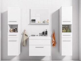 Nábytok do kúpeľne LUPO MAX 2