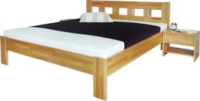 mrava postel silvana