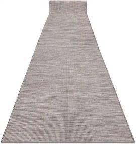 Šnúrkový behúň PATIO Sizal 2778 béž - 68 cm