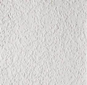 Pretierateľné tapety Rauhfaser Vanessa 1003018, rozmer 18,00 m x 0,53 m = 9,54 m2, Erfurt
