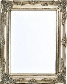 Zrkadlo na stenu CRETEIL