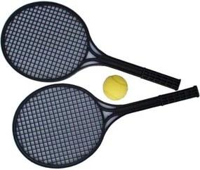 tenis soft