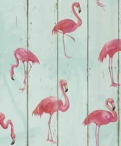 tapety na stenu B. B. Home passion V 479706