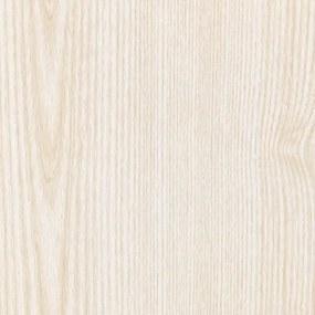 Samolepiace fólie jaseň biely, metráž, šírka 45cm, návin 15m, d-c-fix 200-2228, samolepiace tapety