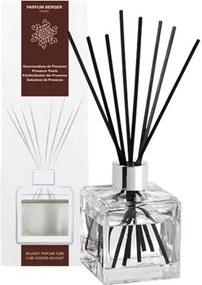 Parfum Berger difuzér Cube, Cukrovinky z Provence 125 ml