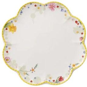 Villeroy & Boch Spring Awakening jedálenský tanier, 27 cm