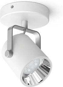 LED Bodové svietidlo Philips Byre 50661/31 / P0 s funkciou Scene Switch 1x4,3W