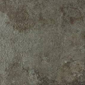 Dlažba Rako Como hnedá 33x33 cm reliéfní DAR3B694.1