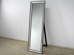 Zrkadlo Fabre 2 z-fabre-2-1091 zrcadla