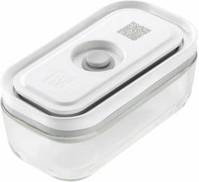 Zwilling Vacuum dóza na potraviny plastová S 0,4 l
