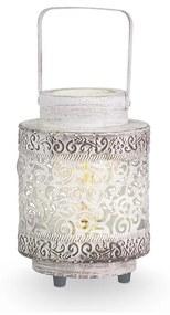 Eglo Eglo 49276 - Stolná lampa TALBOT 1xE27/60W/230V EG49276