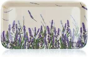 Banquet Culinaria Lavender tácka