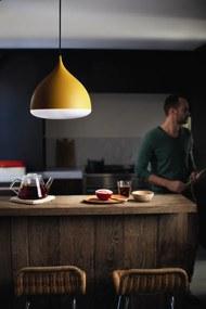 závesné stropné svietidlo Philips FRIENDS 1x20W E27