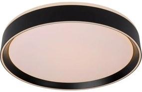 Moderné svietidlo LUCIDE NURIA Ceiling 79182/24/30