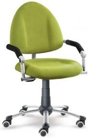 Mayer Detská rastúca otočná stolička 2436 FREAKY 30463