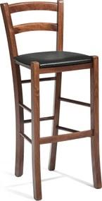 Barová stolička Norman,