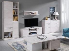 GB Obývacia izba VERDE 1