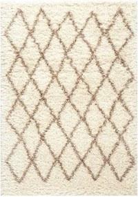 Osta luxusní koberce Kusový koberec Rhapsody 2513 100 Berber - 240x340 cm