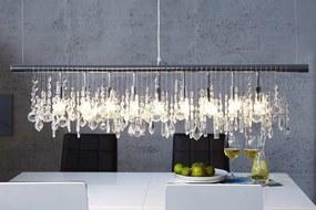 Lampa Jewels