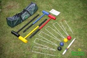 Kriketový set Lawn garden