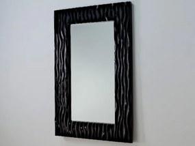 Zrkadlo Torcy B 100x160cm z-torcy-b-100x160cm-153 zrcadla