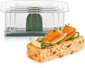 Tescoma PRESTO formička na tvarovanie pokrmov 422214