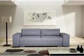 Rozkladacia pohovka Flavio-Komfort-nábytok