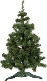 Vianočný stromček RUDOLPH 120 cm