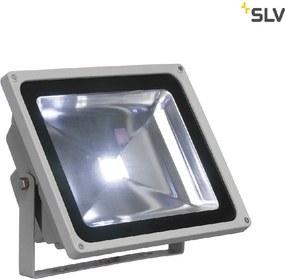 Vonkajšie priemyselné svietidlo SLV LED Outdoor BEAM IP65 1001637