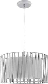 TK Lighting HARMONY GRAY 1603