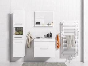 Moderný kúpeľňový nábytok TIPO 2