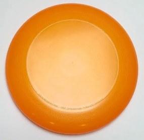 UltiPro Blank Oranžová 175g