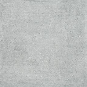 Dlažba Rako Cemento šedá 60x60 cm mat DAK63661.1
