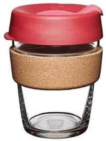 KeepCup Brew Cork Edition - Thermal L