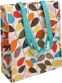 Nákupná taška Rex London Vintage Ivy Design