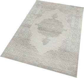 Mint Rugs - Hanse Home koberce Kusový koberec Mint Rugs 103513 Willow grey - 80x125 cm