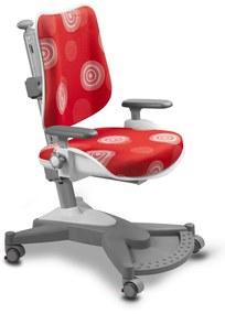 Detská rastúca stolička Mayer 2431 MyChamp 26091