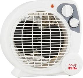 Elíz EFH 20 ventilátorový ohrievač