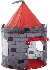 IPLAY Stan pre deti Rytiersky hrad, 8736