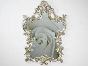 Zrkadlo Alita S 76x110 cm z-alita-s-76x110-cm-750 zrcadla
